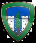 Brigata Cadore